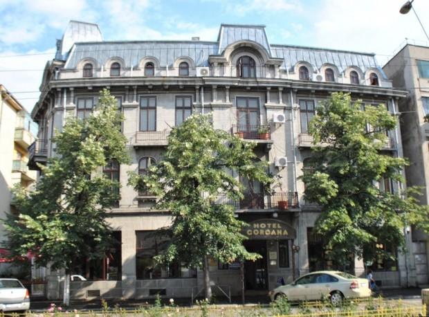 hotel_coroana_buzau_1