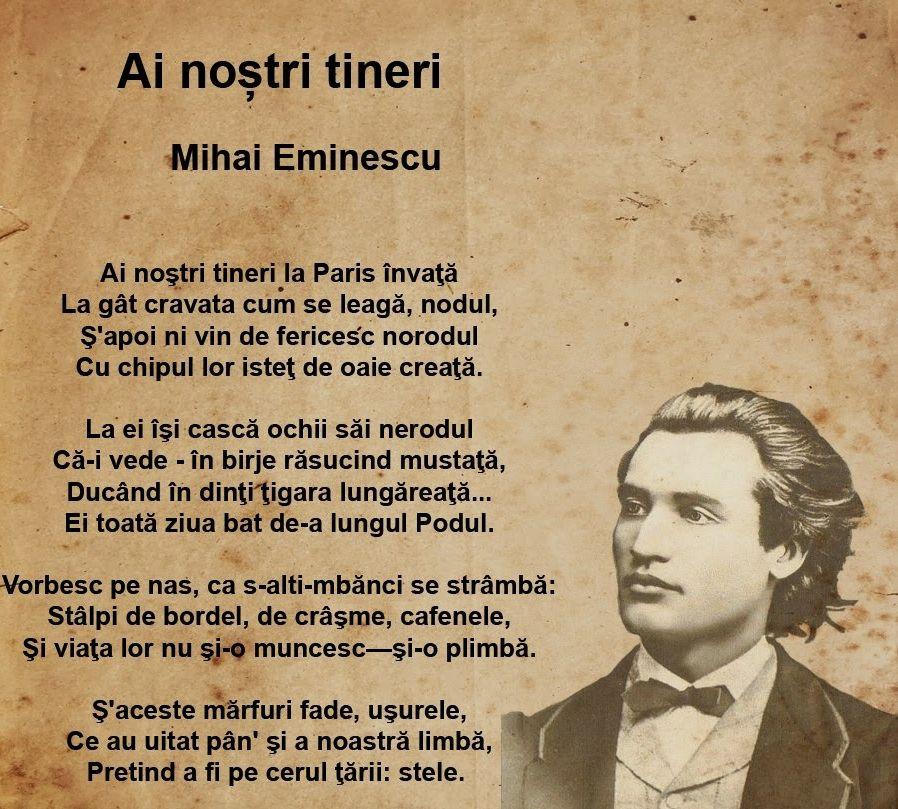 imagini-cu-poezi-de-mihai-eminescu