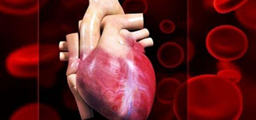 inima-tratamente-naturiste