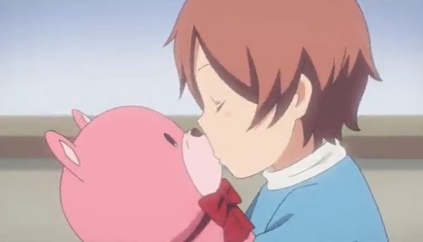kimi-to-boku-2-episode-13-picture-6