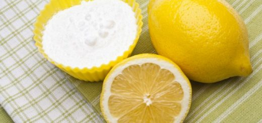 lemon-and-baking-soda-cure-cancer-600x415