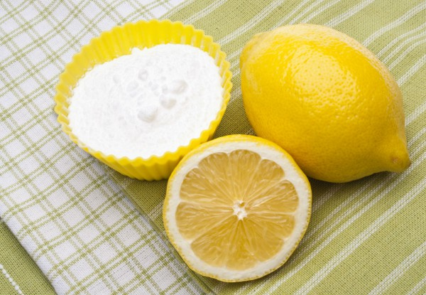 lemon-and-baking-soda-cure-cancer-600x415