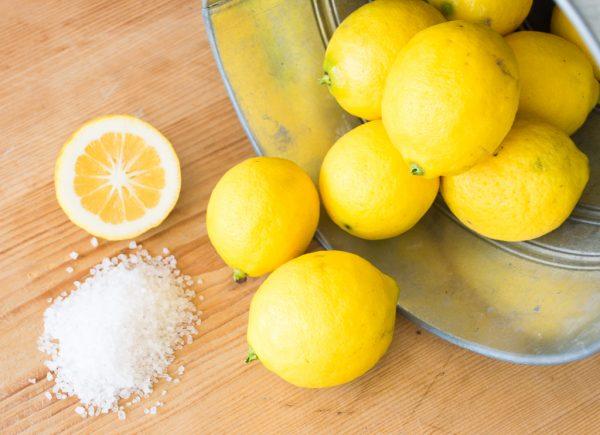 lemon-rosemary-scrub-15