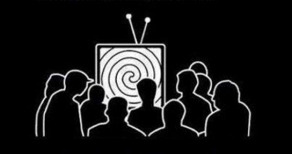 mass-media-manipulation