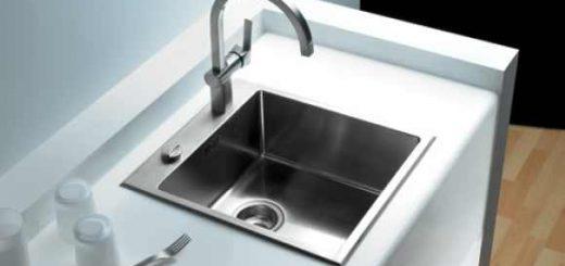 obiecte-sanitare-iasi-chiuvete-inox2-586x319-e1408174784943