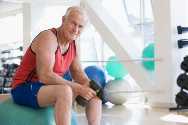old-man-exercising