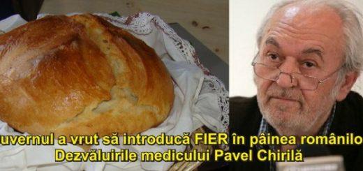pavel-chirila-paine-620x264