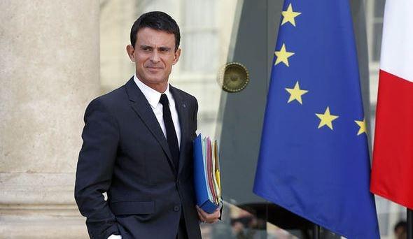 premier-francez