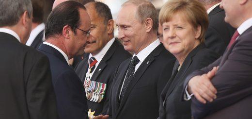putin-vs-europa