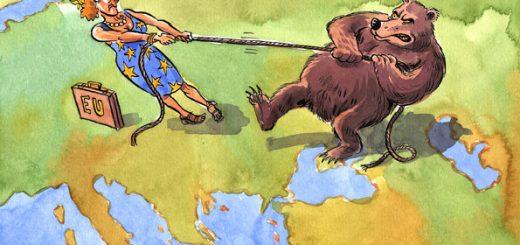 rusia-vs-ue