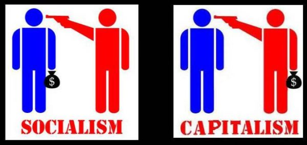 socialism-vs-capitalism