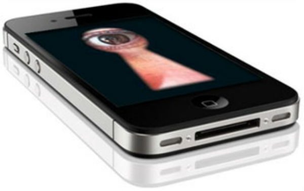 spz-phone