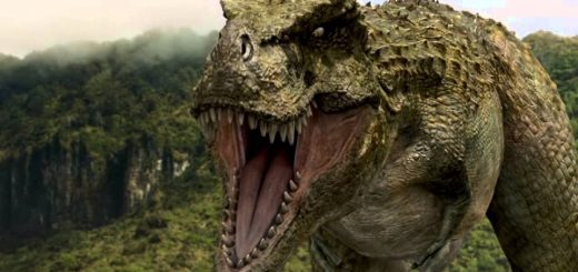 trex-the-tarbosaurus