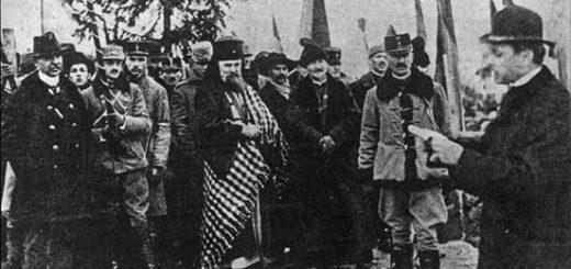 unirea1918