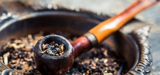 vintage-pipe