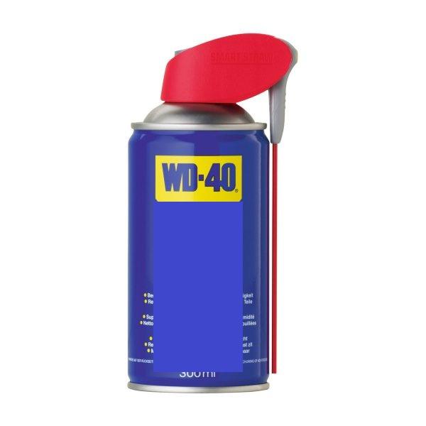 wd-40-1-600x600123