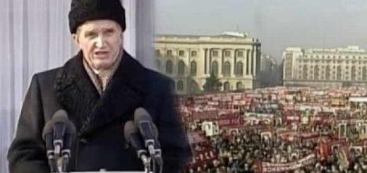 21-decembrie-1989-nicolae-ceausescu-ziua-ultimei-greseli-0