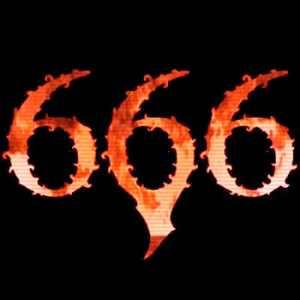 666-b-300x300