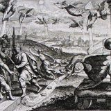 apocalypse_25-_the_angels_pour_out_their_vials_of_wrath-_revelation_16-_merian-_phillip_medhurst_collection