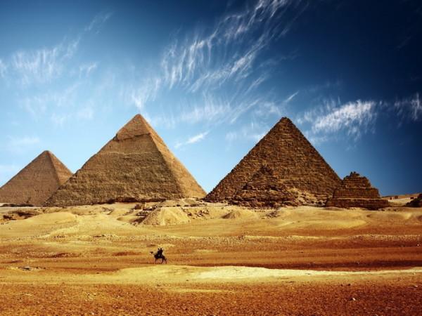great-pyramid-giza-600x450