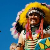 hopi_indian_arizona-1024x768