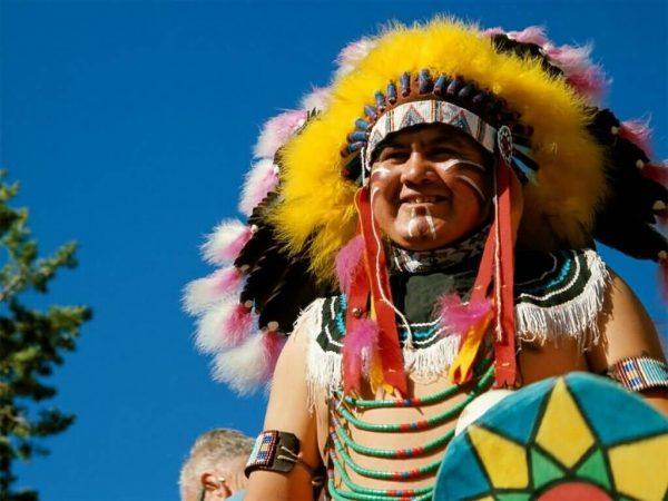 hopi_indian_arizona-1024x768