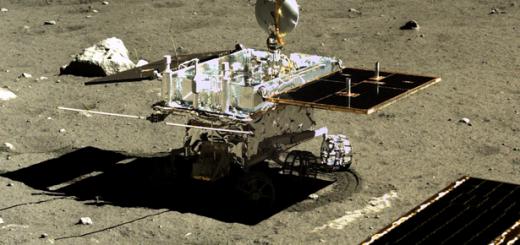 lander-terrain-camera