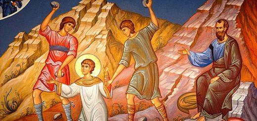 martiriul-sf-stefan