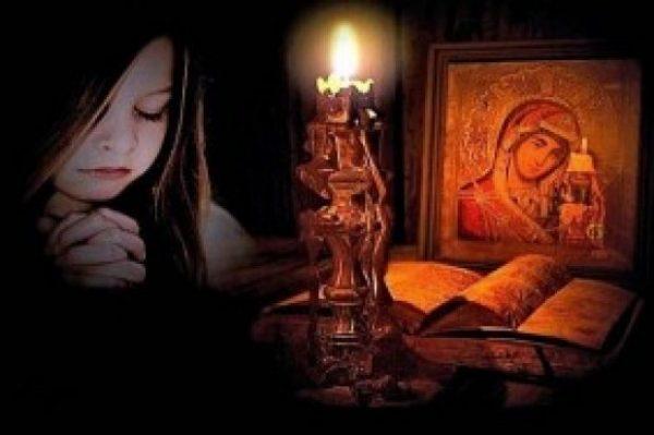 rugaciune-de-multumire-pentru-binefacerile-primite-de-la-dumnezeu