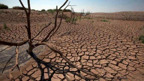 texas-fire-drought-640x360