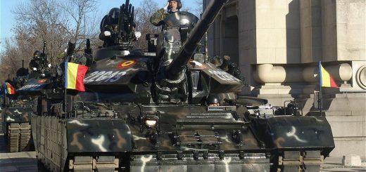 armata-romaniei