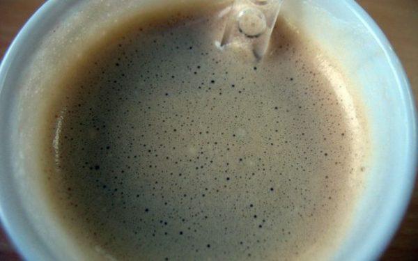 cafea-pahar