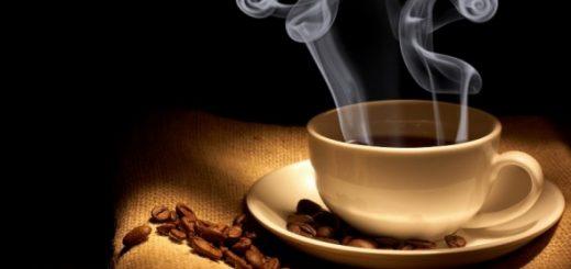 cafea2-590x369