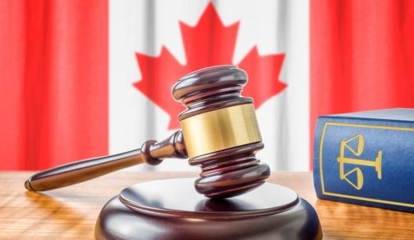canada-court-tests