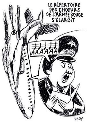 caricaturi