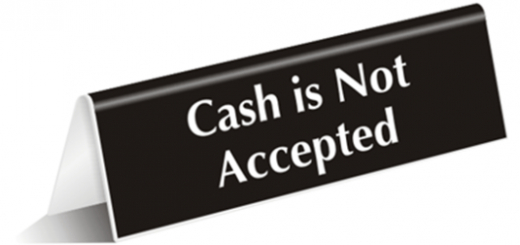 cash-is-not-accepted-e1480928123754