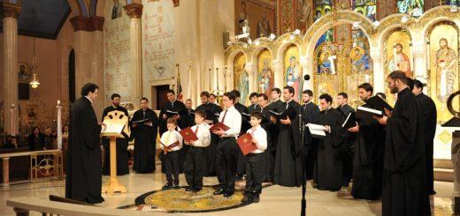 choir-1024x681