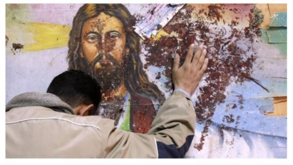 crestinii-cei-mai-persecutati-din-lume-poza