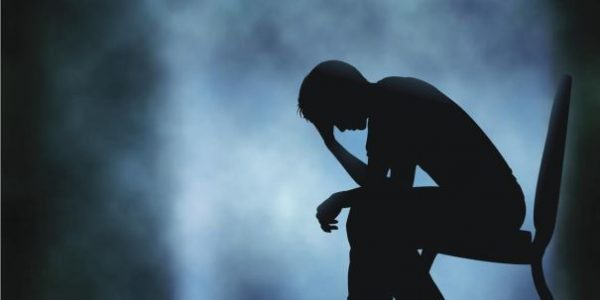 depresie-465x390