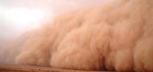 desert-storm