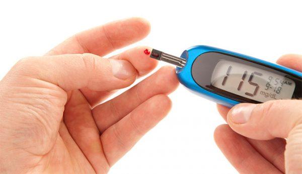 diabet-zaharat-1