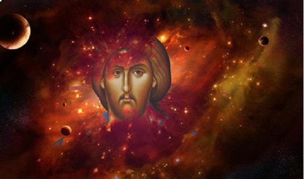 dumnezeu-si-infinitul1