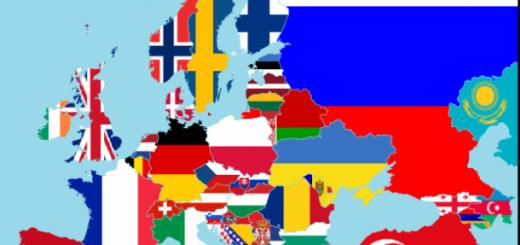 europa2035