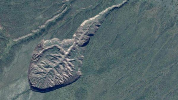 groapa-siberia1