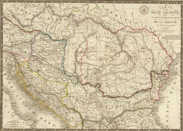 harta-istorica-2