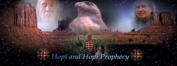 hopi3hopi_and_hopi_prophecy