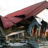indonezia-1-tw