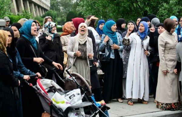 islamul-in-europa