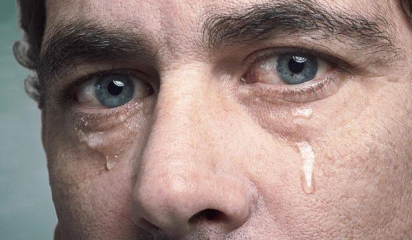 lacrimi-1