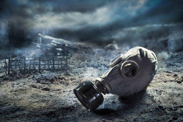 masca-de-gaze-apocalipsa-600x400